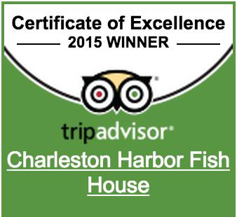 Trip Advisor_award